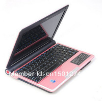 8.27 Cloud Operators Technology Co., Ltd. Notebook s3010-inch Netbook laptop computer D25001.8G RAM 1G HDD 160G
