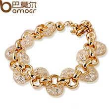 bracelet chain promotion