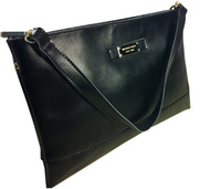 2014 Women's Day Clutches Messenger Bag Genuine Leather Bag High Quality HOT-SELLING