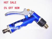 2013 HOT CAR&GARDEN HIGH PRESSURE CAR WASHER GUN CAR WASHING MACHINE CAR WASH SPRAY GUN CLEAN SPRAY