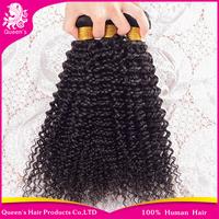Mongolian kinky curly hair 3pcs kinky curly virgin hair, cheap mongolian kinky curly virgin hair, free shipping human hair