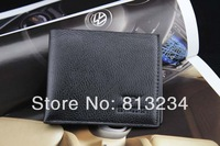 Free Dropshipping Promotion topsale New designer soft Genuine Leather Wallets For Men With Zipper Pocket Organizer Bags