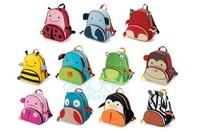 school students child school bag preschool school bag infant cartoon backpack bag  backpack school for girls