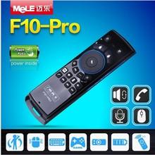 wholesale remote control keyboard
