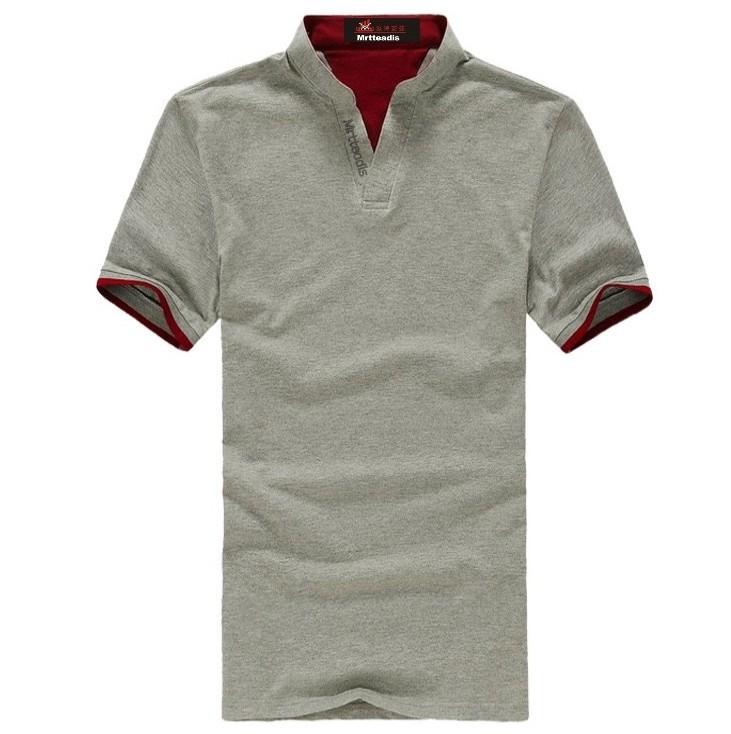 2013 New Famous Brand Design Men T Shirt Popular Tops Wear