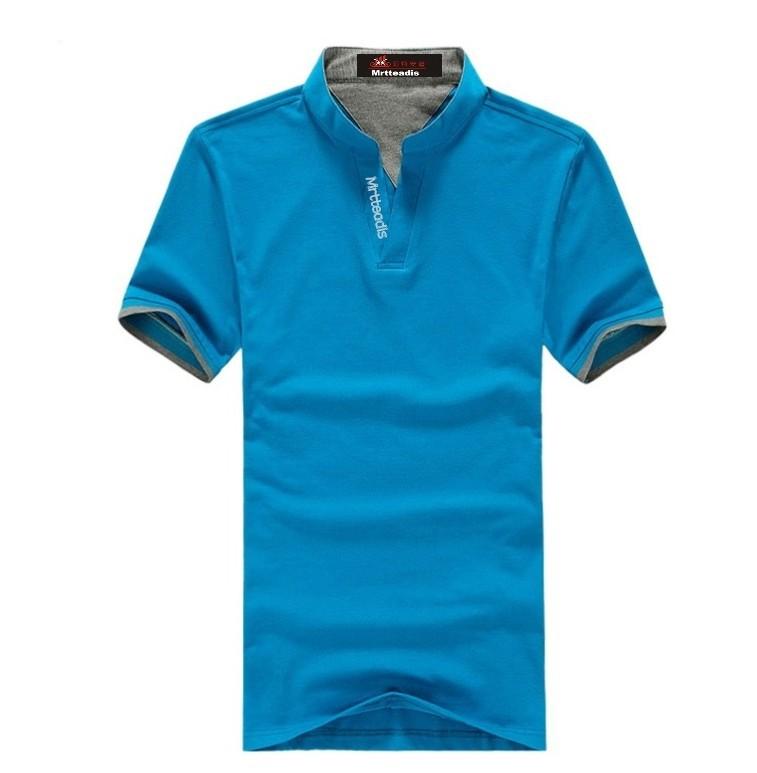 Balmain designer TShirts for men