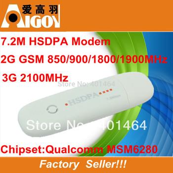 Driver 7.2M HSDPA Wireless USB Modem 3G Unlocked Data Card for Win7/Vista/XP/2000, Mac OS, Android PK Huawei E1750 Modem