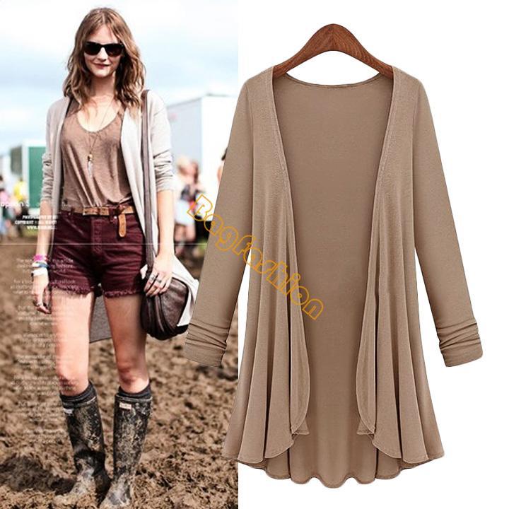 f589412a242 Купить Женская одежда