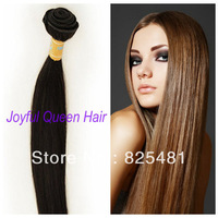Free Shipping!! Top Quality Silky Straight  Real Virgin Vietnamese Hair Cheap Human Remy Hair 1 bundle Free Shipping