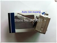 Free shipping Headlight Xenon bulb D1S 12V 35W 4300K Selling for pair In stock 200pcs