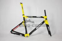 2014 bmc impec bmc carbon road bike frame including frame, fork, seatpost, headset racing road bike free shipping carbon fiber