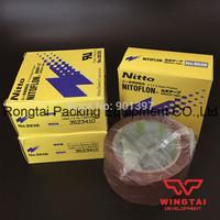 Nitoflon Adhesive Tapes 923s 923S T0.1mm*W50mm*L33m