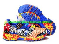 New 2013  fashion Shoes For Men Tri 8 Running shoes Sports Shoes for men mens sneakers Original Box and Tags Free Shipping