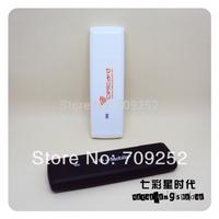 wholesale Huawei E1750/E1750c 3G Modem for onda vi40, Novo 7, 3G key, 3G Stick for Android Tablet PC 2 orders