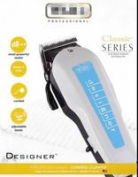 Free Shipping!Professional Hair Clipper For Barber Hair Cutting Machine High Quality Haircut Clipper Salon Corded Clipper 91405