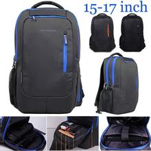 blue backpack promotion