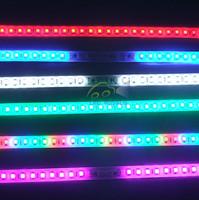 High Brightness 32 3528 SMD 30CM Car Light Strip 12V Flasher Free Shipping