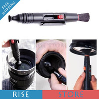 Free shipping New lens pen cleaning pen LensPen for cameras, Polarizing, Lenses & Filters,LP-1