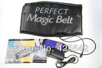 Massage Belt Slimming Healthy Diet Fat Burner Exercise Weight Lose Free shipping massage Belt,slimming belt,weight lose belt