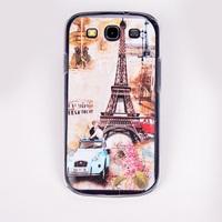 Чехол для для мобильных телефонов Samsung Galaxy SIII i9300 /s3 for samsung galaxy S3