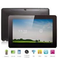 "10.1"" IPS Ainol Novo 10 hero 2 Quad Core tablet pc Android 4.1 1GB 16GB HDMI Dual camera ,Free shipping"