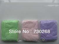 2 pcs/lot Microfiber Hair Turban Magic Drying Hair Wrap Towel/Hat/Cap Quick Dry Dryer Bath