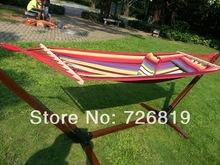 popular cotton hammock