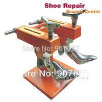 Two Way Shoe Stretcher Machine, shoe expander machinery,High quality shoe repair,