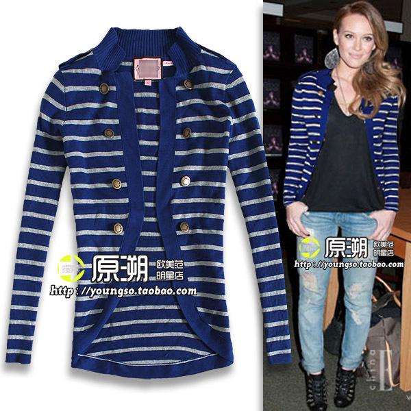 Женский кардиган Yuansu brand Yuansu SML женский кардиган 013a56
