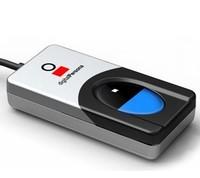 DigitalPersona U.are.U 5000 USB Biometric Fingerprint Scanner Fingerprint Reader