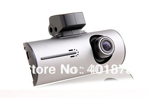 Автомобильный видеорегистратор DVR /3000 X AV FHD 1080P + GPS + G , camera+h.264+ видеорегистратор artway av 711 av 711