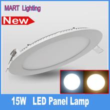 light panel mini price