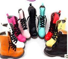 man boot price