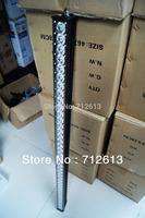 Super bright 45.5'' 400w led bar light for 4x4, Adjustable 10w/ cree offroad led light bar for UTV, led light bars