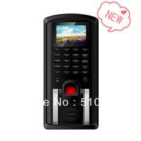 Realand Fingerprint Access Control System Digital Electric RFID Reader Scanner Sensor Code System For Door Lock