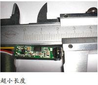 Free shipping mini USB Diameter 8mm 300,000pixels  endoscope module