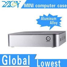 wholesale horizontal desktop computer