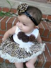 wholesale baby tutu dress