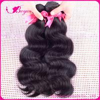 rosa hair products malaysian virgin hair body wave,malaysian body wave 4pcs lot 8-30inch human hair extension natural black hair