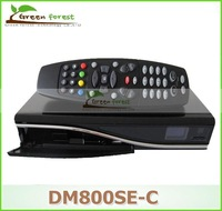 DM800SE-C Cable TV Recevier DVB-C tuner Rev D6 #84 Bootloader DM800SE -C Enigma 2, Linux Operating System In Stock Fast Delivery