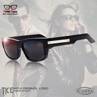 Good Quality Hot New 2014 Fashion TICE Mens Sunglasses gafas de sol Sport Glasses Eyewear Coating Sunglass Free Shipping oculos