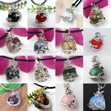 wholesale dragon jewelry