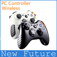 new 2013 Betop Next Generation BTP-2185 bluetooth wireless gamepad pc controller pc for x box 360 gamepad PC and Android Tablet