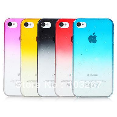 Чехол для для мобильных телефонов OEM 3D iPhone 4/4S for iPhone 4/4S чехол для для мобильных телефонов brand new iphone 4s 4 18 beemo for iphone 4 4s