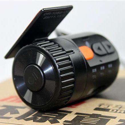 new 2013 Car Electronics 1080P camera HD Smallest Car Camera mini Car DVR Cam recorder G-sensor Free Shipping!!(China (Mainland))