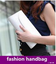 wholesale pu leather bag