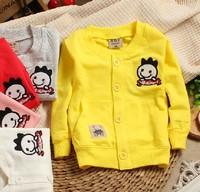 2014 baby girl clothing set,Supernova sale cute baby cardigan sweater,baby girl cardigan long sleeve, christmas clothing set