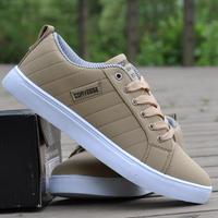 fashion man recreational  walking shoes sneakers for men running shoes summer fashion man sneaker 39~45 size Free shipping