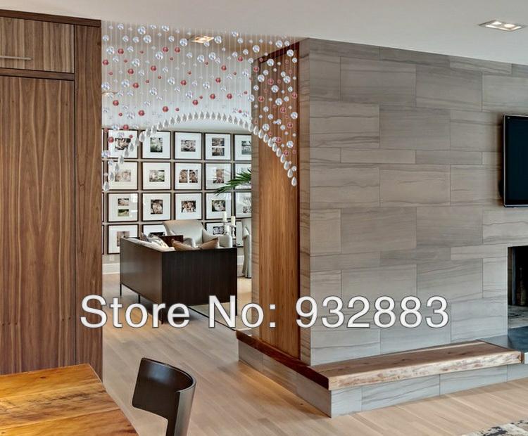 Online kopen wholesale mooie woonkamer gordijnen uit china mooie woonkamer gordijnen groothandel - Eigentijdse woonkamer decoratie ...