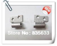 Компьютерные аксессуары For Macbook Pro Macbook Pro 13 15 A1286 A1278 4  A1278 A1286